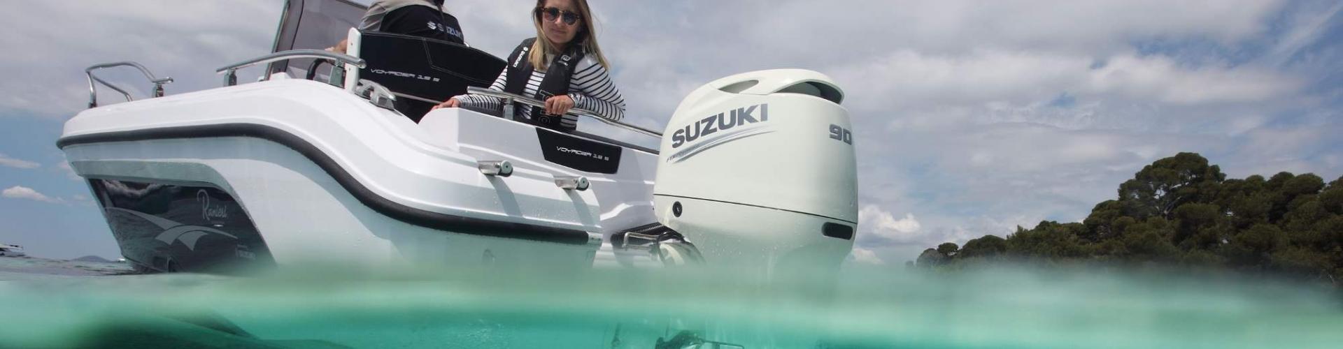 suzuki_marine_buitenboordmotorenlemmer_jachtservice_qnautique-aangepast